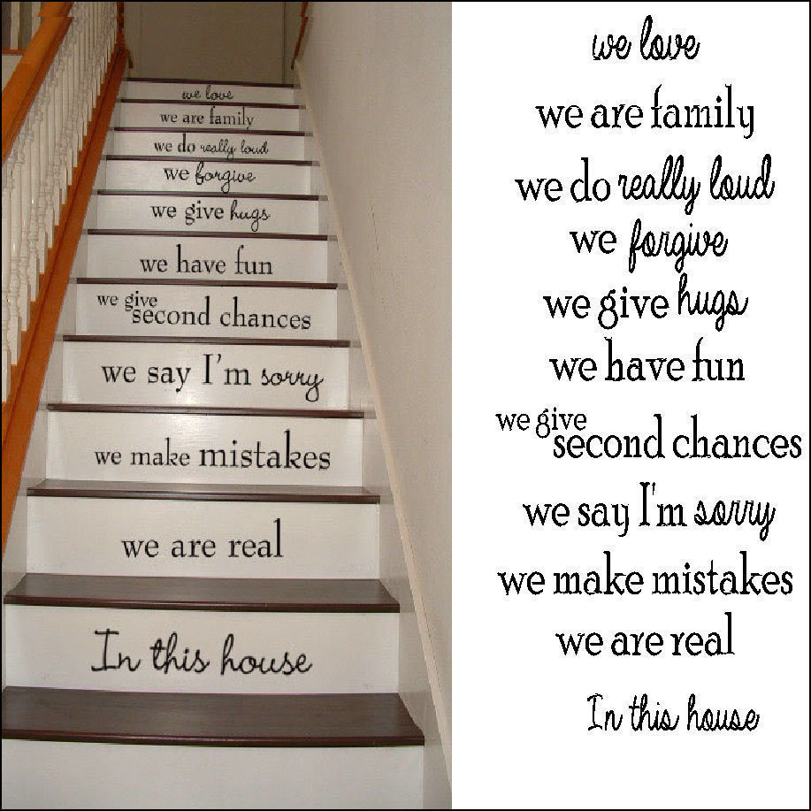 Family_Stair_riser_stickers_home_improvement