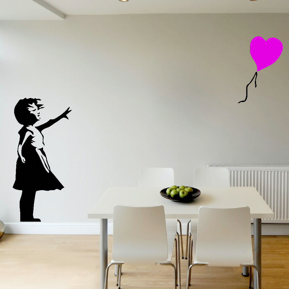 Heart wall stencil image collections home wall decoration ideas heart wall stencil image collections home wall decoration ideas heart wall stencil image collections home wall amipublicfo Choice Image