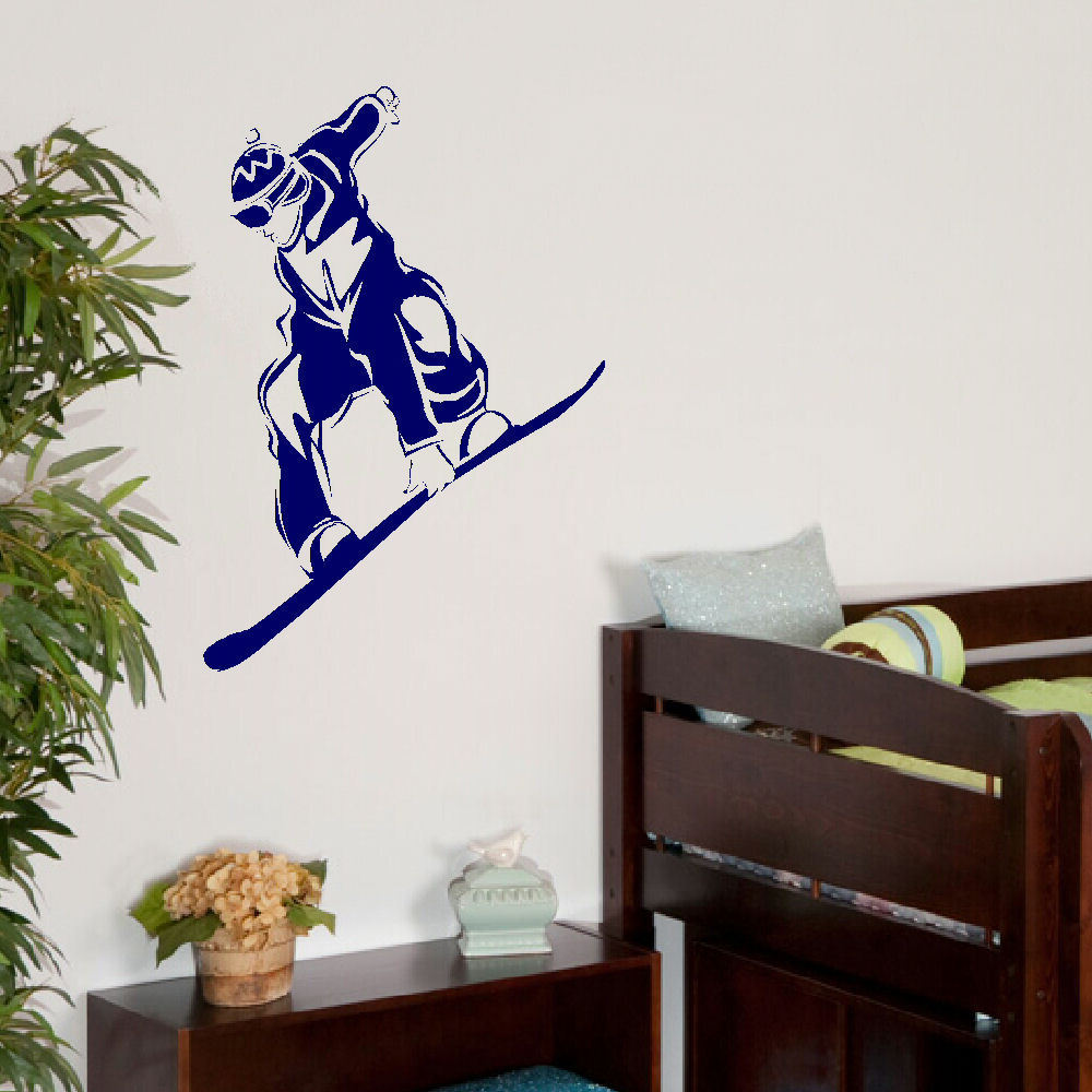 ... WALL MURAL GIANT ART STICKER DECAL VINYL. Childrens ... Part 82