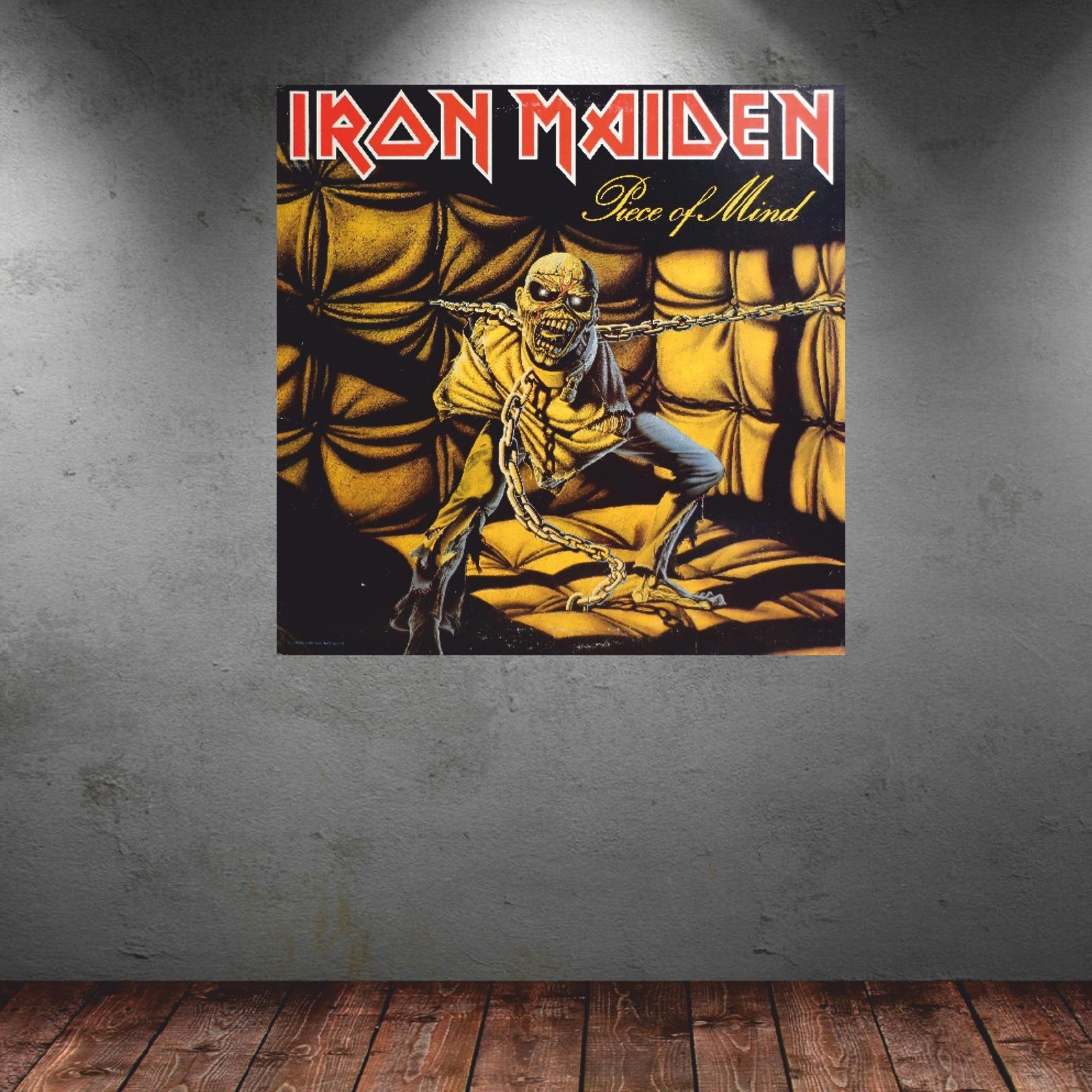 Iron-Maiden-Piece-Mind