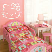 Childrens Wall Art Sticker Part 79